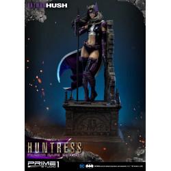 Batman Hush Estatua 1/3...