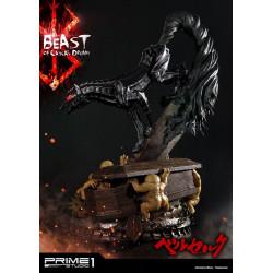 Berserk Estatua 1/4 Beast...
