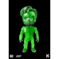 copy of DC Comics Figura...