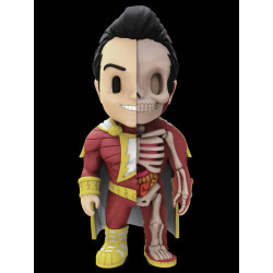 copy of DC Comics Figura...