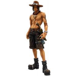 One Piece Figura Master...