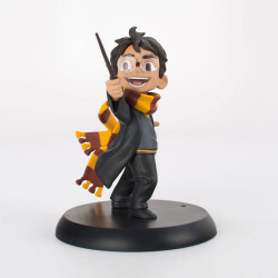 Harry Potter Figura Q-Fig...