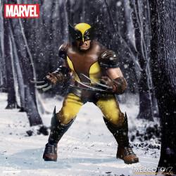 Marvel Universe Figura 1/12...