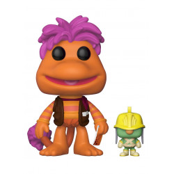 copy of Fraggle Rock POP!...
