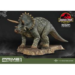 copy of Jurassic Park...