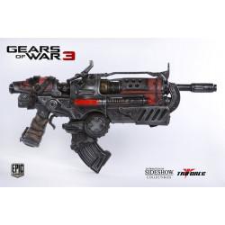 Gears of War 3 Réplica 1/1...