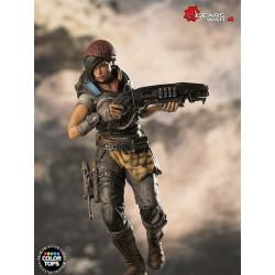 copy of Gears of War 4...