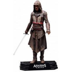 Assassin´s Creed Figura...