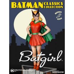 Batman Estatua Classics...