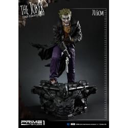 DC Comics Estatua The Joker...