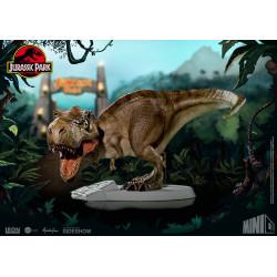 Jurassic Park Minifigura...