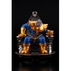Marvel Fine Art Estatua 1/6...