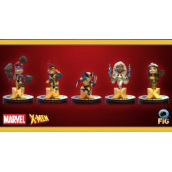 copy of Marvel Diorama...