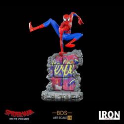 copy of Spider-Man: Lejos...