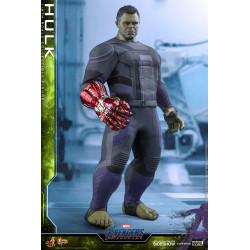 Avengers: Endgame Figura...