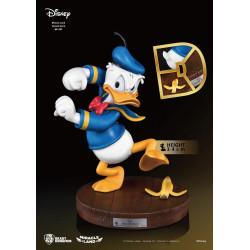 copy of Disney Estatua...