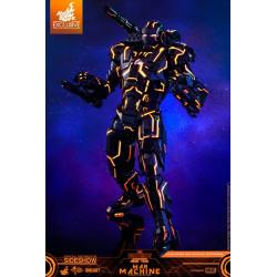 DC Comics Ikemen Estatua...