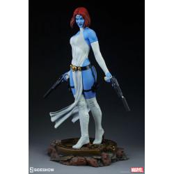 Marvel Comics Estatua...