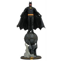 Batman 1989 DC Movie...