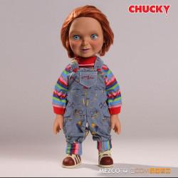 Chucky: Good Guy 15 inch...