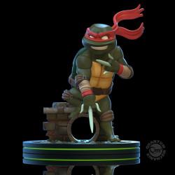 Tortugas Ninja Figura Q-Fig...