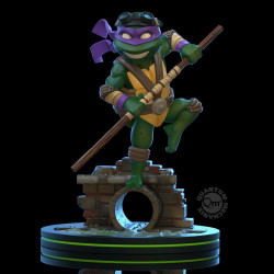 copy of Tortugas Ninja...