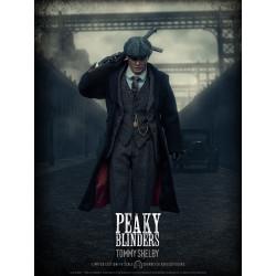 Peaky Blinders Figura 1/6...