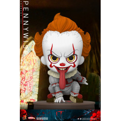 copy of IT: Chapter Two...