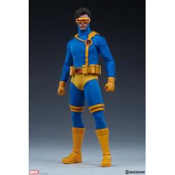 Marvel: X-Men - Cyclops 1:6...