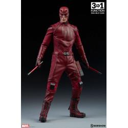 Marvel Figura 1/6 Daredevil...
