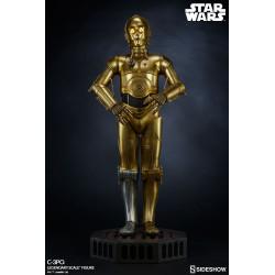Star Wars Estatua Legendary...