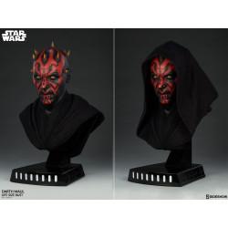 Star Wars Busto 1/1...