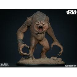 Star Wars Estatua Deluxe...