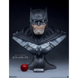 DC Comics Busto 1/1 Batman...