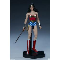 DC Comics Figura 1/6 Wonder...