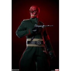 Marvel Figura 1/6 Red Skull...