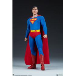 DC Comics Figura 1/6...