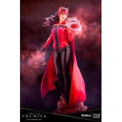 Marvel Universe ARTFX...