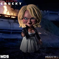 La novia de Chucky Figura...