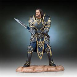 Warcraft The Beginning...