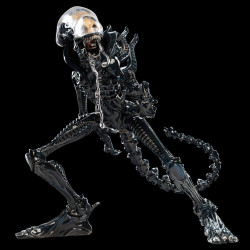 Alien Figura Mini Epics...