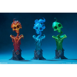 Court of the Dead Pack de 3...