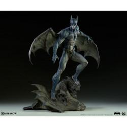 DC Comics Estatua Gotham...
