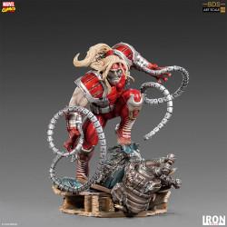 Marvel Comics Estatua 1/10...