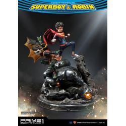 DC Comics Estatua 1/3...