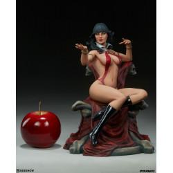 Vampirella Estatua 1/5...