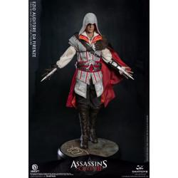 Assassin's Creed II Figura...
