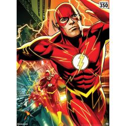 copy of DC Comics...