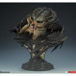 Predator Busto Legendary...