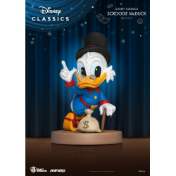 copy of Disney Classic Series